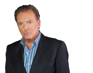 Armand Assante Armand Assante I won t use my